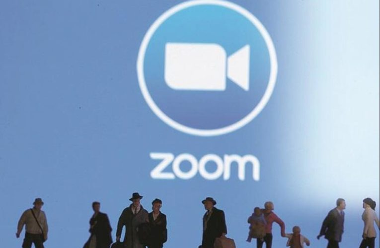 Google also banned the zoom app for its employees after NASA and SpaceX