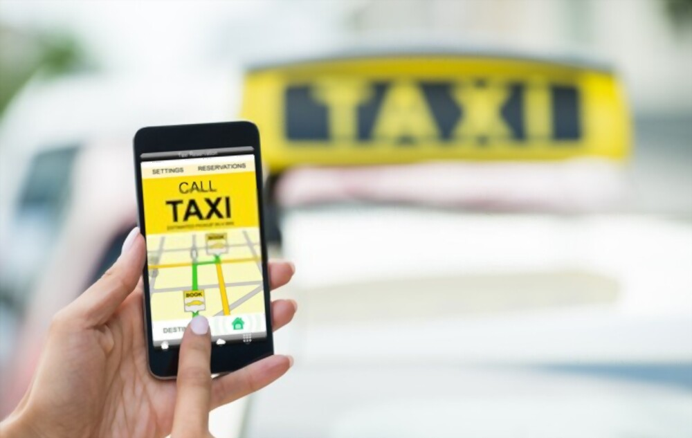 The Complete Guide To Taxi Dispatch Software
