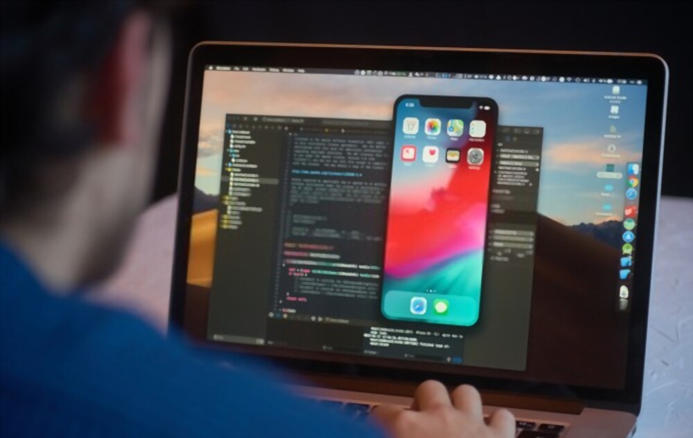 Best 8 Tips to Hire the Perfect Mobile App Developer for Your Project
