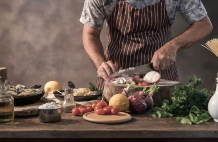 Best 9 Cooking techniques you must know in 2021