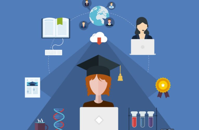 Why you have to apply topmost distance education platform