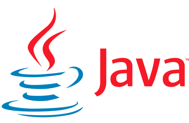 BENEFITS OF LEARNING JAVA. HOW AND WHY LEARNING JAVA IS BENEFICIAL?