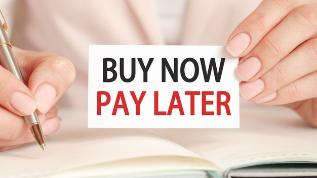 The Ultimate Guide About Buy Now Pay Later Services