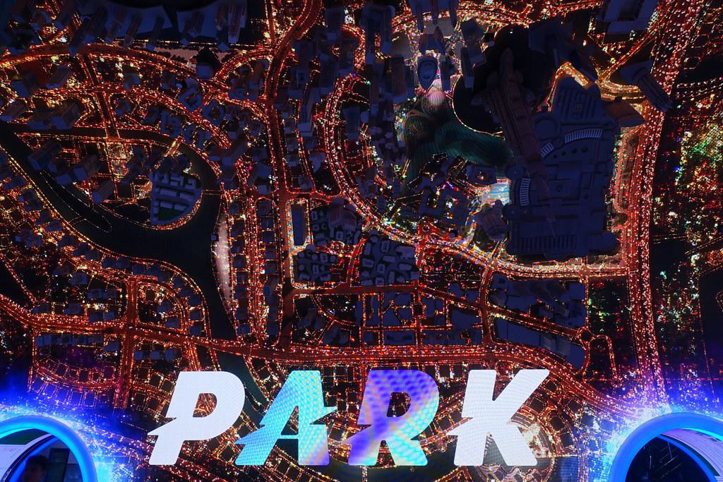 VR Park
