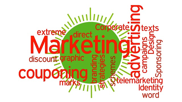 Small Business Advertising Strategy