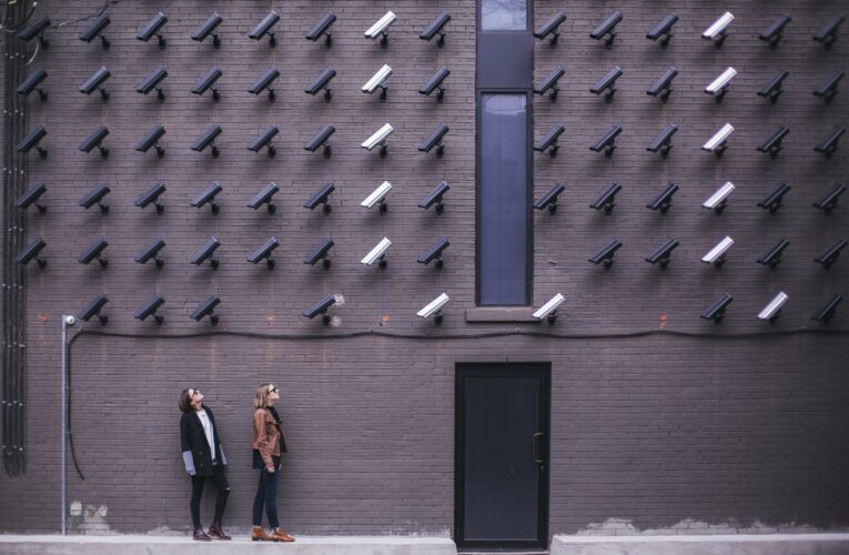 How Advanced Security Solutions Keep Examinations Fair