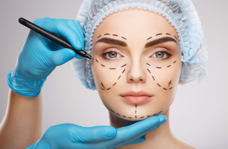 Should you Take Personal Loan for your Plastic Surgery