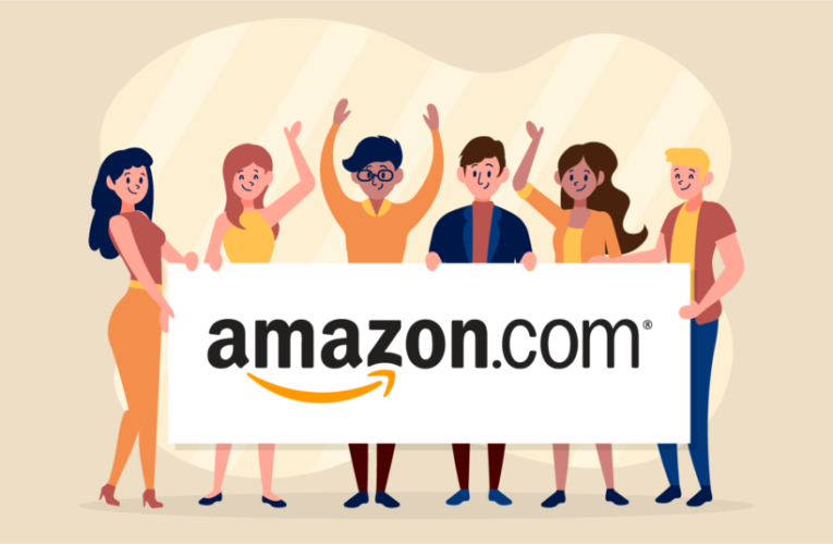 Top 10 Tips to Boost your Amazon Affiliate Business