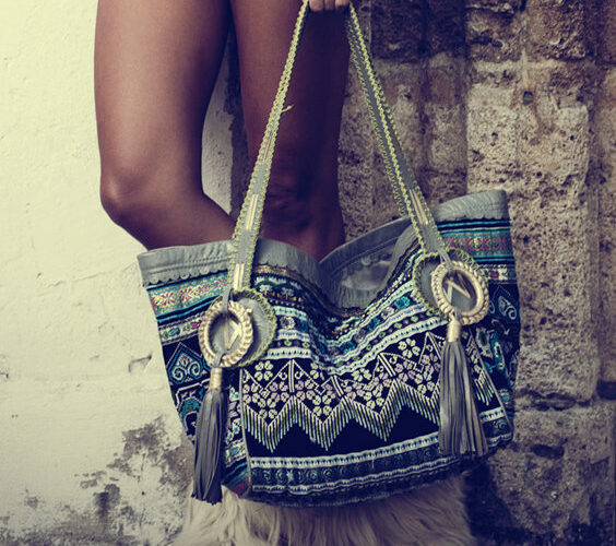 Best Handbags For Wedding Season