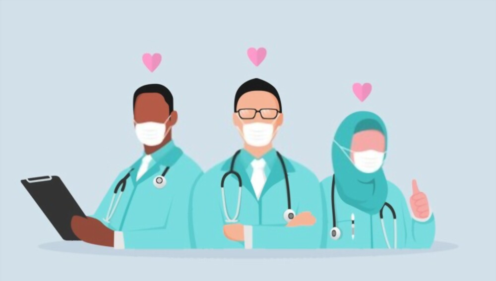 The Ultimate Guide of Healthcare Recruiting During COVID-19