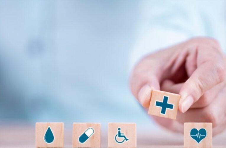 Top 10 Tips to Implement an Effective Employee Health Program: