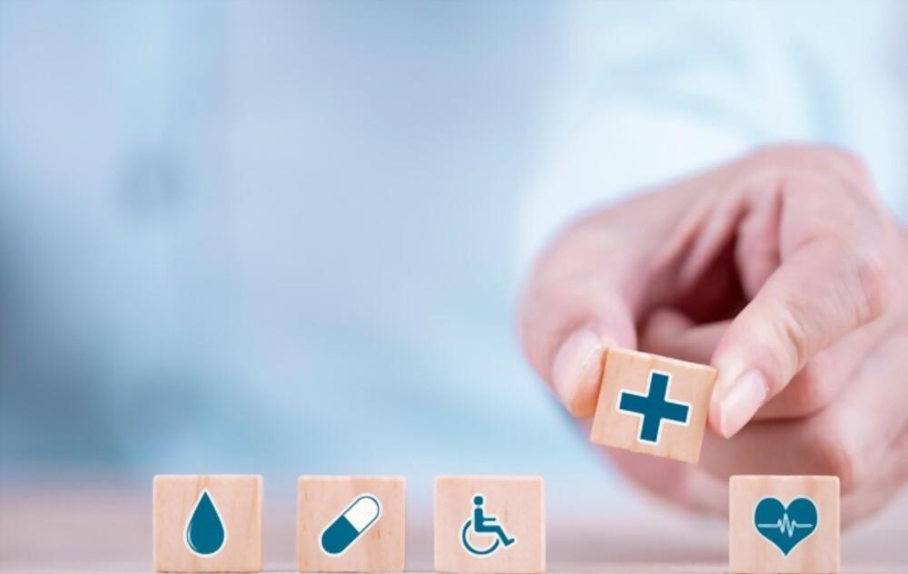 Top 10 Tips to Implement an Effective Employee Health Program_