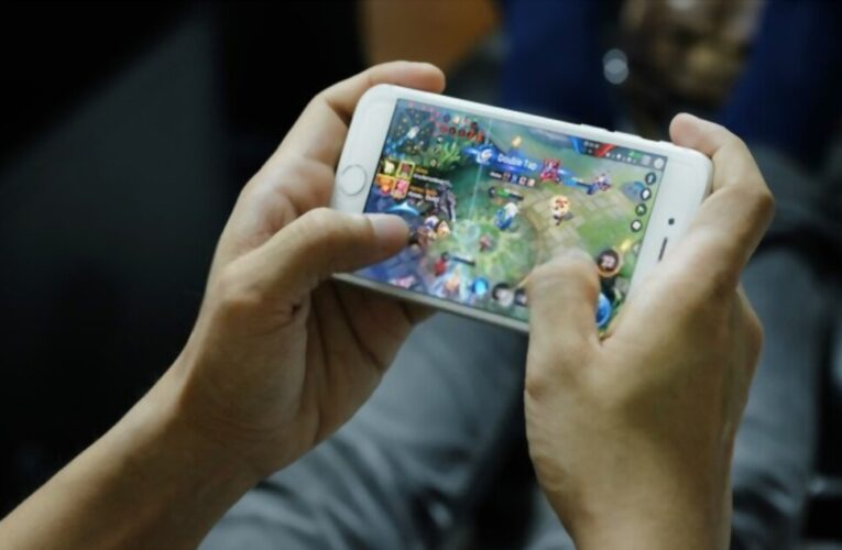 Top 8 Most Essential Tips for Successful Mobile Game Development: