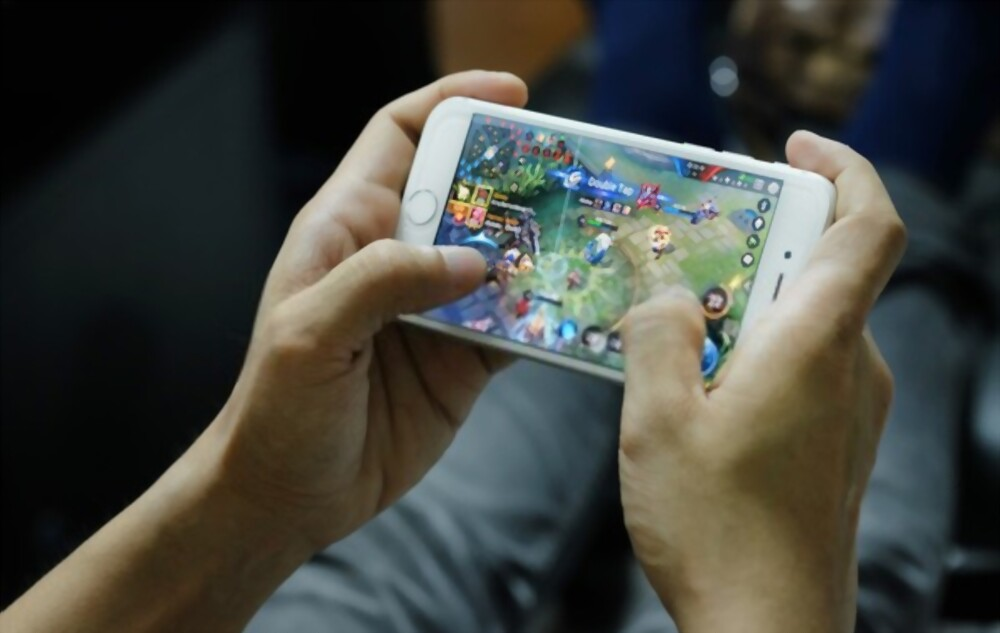 Top 8 Most Essential Tips for Successful Mobile Game Development_