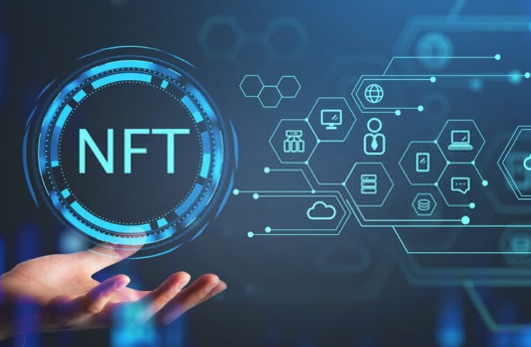 Why Is a White-Label NFT Marketplace A Better Solution Than Building Your Own?